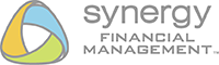 Synergy Financial Management